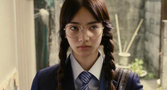 Kaori Terasawa