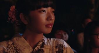 natsume6