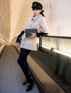 Vogue Japan 27-01-2018