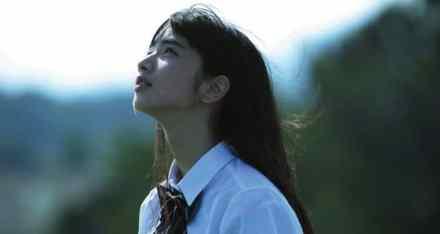 Kanako Fujishima