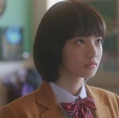 Yuni Kururugi