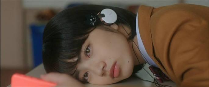 yuni1