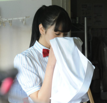 Koi Ame (2018, Akira Nagai)