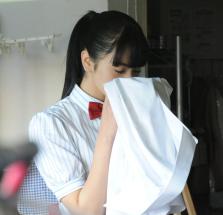 Akira - 'Koi Ame' (2018, A.Nagai)
