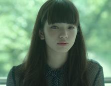 Azuki - 'Bakuman' (2015, H.One)