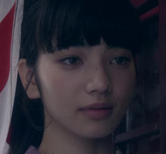 Prophecy (2015, Yoshihiro Nakamura)
