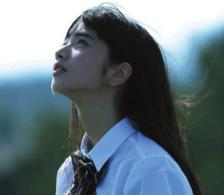 Kanako - 'The world of Kanako' (2014, T.Nakashima)