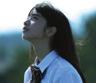 The world of Kanako (2014, Tetsuya Nakashima)