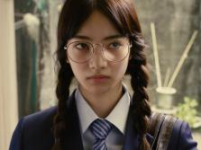 Kaori - 'Maniac Hero' (2016, K.Toyoshima)