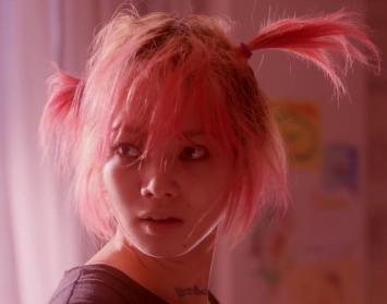 Kuru (2018, Tetsuya Nakashima)