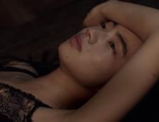 Natsume - 'Drowning Love' (2016, Y.Yamato)