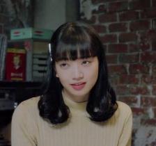 Ritsuko - 'Kids on the slope' (2018, T.Miki)