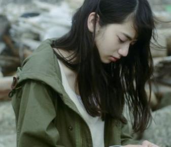 Sumire - 'Tadaima' - Court métrage (2013)