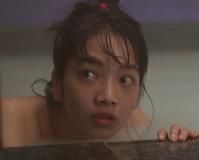 Kurosaki kun...(2016, Sho Tsukikawa)