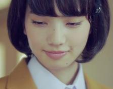 Yuni -'Close Range Love Season Zero' - TV Drama (2014)
