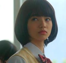 Yuni -'Close Range Love' (2014, N.Kumazawa)