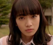 Yu - 'Black Devil & White Prince' TV version (2016)