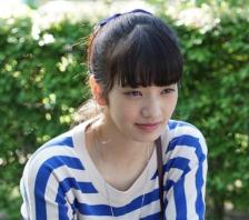 Yuuko - 'Kodaike no Hitobito SP' - Drama (2016)