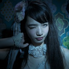 kanako-kawaki10