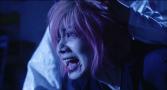 makoto-kuru10