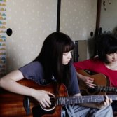 farewelll-song02