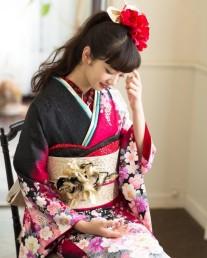 kimono-a