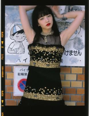 chikashi-suzuki