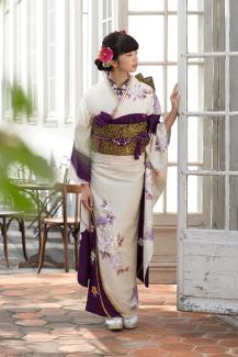 nk-kimono1
