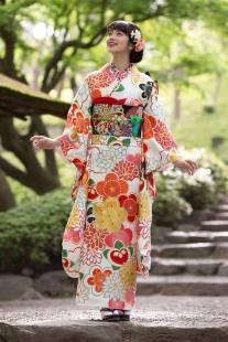 nk-kimono10