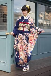 nk-kimono11