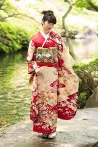 nk-kimono12