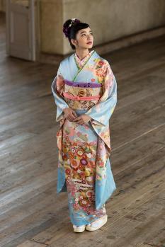 nk-kimono13