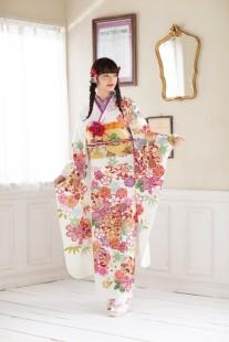 nk-kimono14