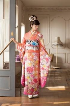 nk-kimono15