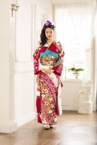 nk-kimono16