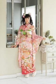 nk-kimono17