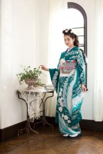 nk-kimono18