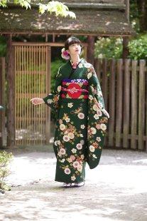 nk-kimono19