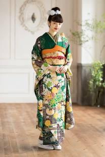 nk-kimono2
