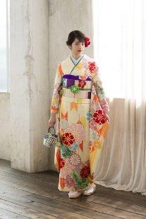 nk-kimono20