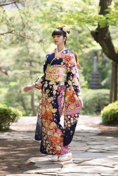 nk-kimono21