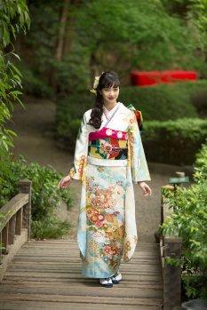 nk-kimono22
