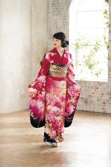 nk-kimono23