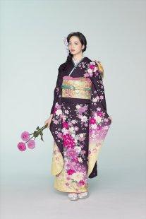 nk-kimono24