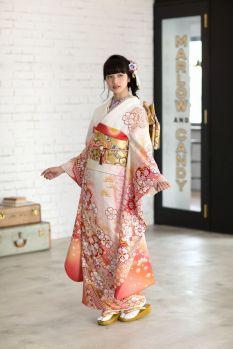 nk-kimono25