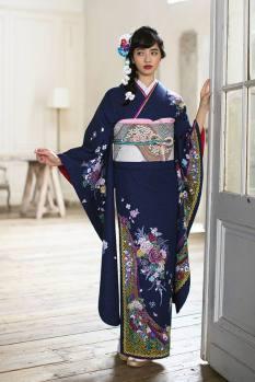 nk-kimono3