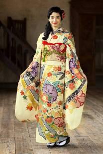 nk-kimono4