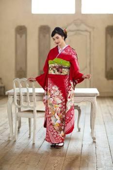 nk-kimono5