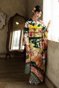 nk-kimono6