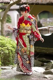 nk-kimono7